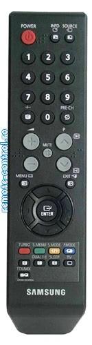 Telecomanda Samsung AA59-00399A