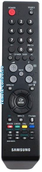 Telecomanda Samsung BN59-00507A