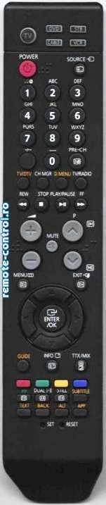 Telecomanda Samsung BN59-00517A