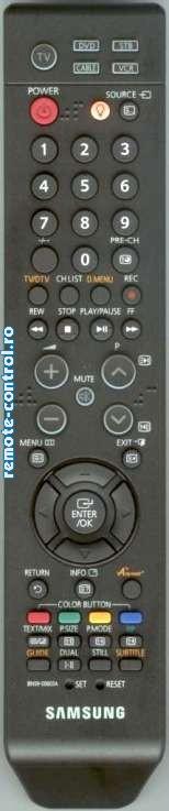 Telecomanda Samsung BN59-00603A