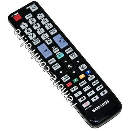 Telecomanda Samsung BN59-01082A