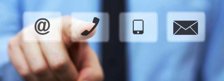Sectiunea de contact remote-control.ro - Telecomenzi TV-LED-LCD