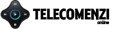 TELECOMENZI TV