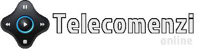 Remote-control-ro_Telecomenzi-TV-2016