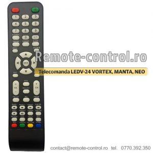 Telecomanda-LED24-VORTEX-remote-control-ro-500×500