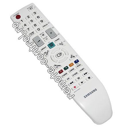 Telecomanda Samsung BN59-01084A